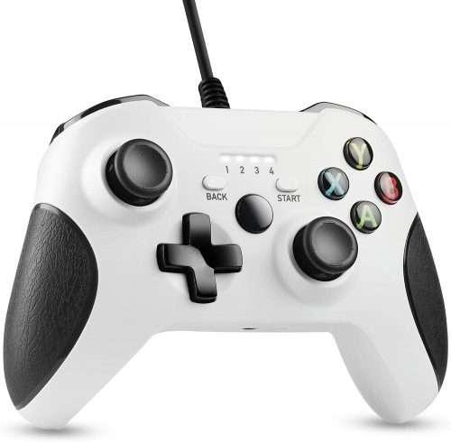 controller xbox one (1)