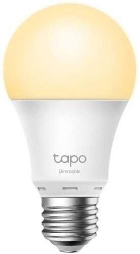 tp link lampadina wifi
