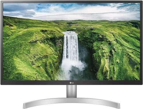 lg monitor (1)