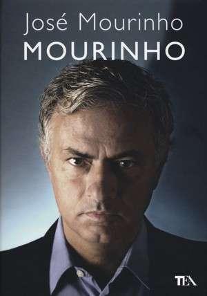 José Mourinho, nuovo allenatore AS Roma