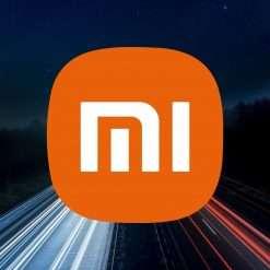 Xiaomi supera Apple in Italia: un SUPER record