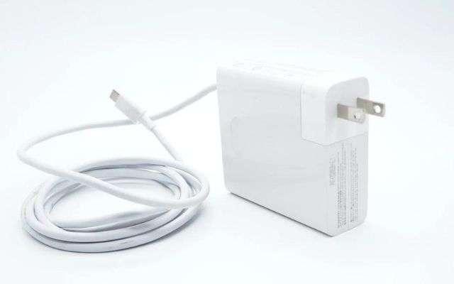 Huawei SuperCharge 135W