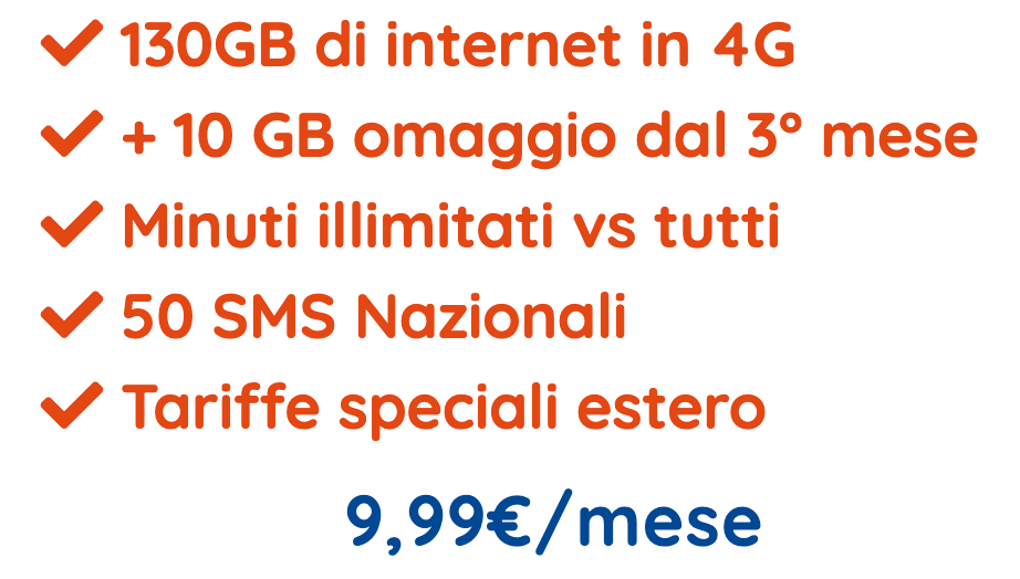1Mobile Special Flash