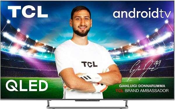 Smart TV TCL 55