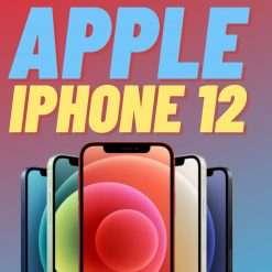Apple senza freni: cresce ancora la produzione di iPhone