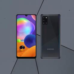 Samsung Galaxy M32: tutto quello che c'è da sapere