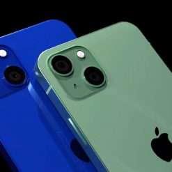 iPhone 13 MOZZAFIATO in questo video: giudica tu!