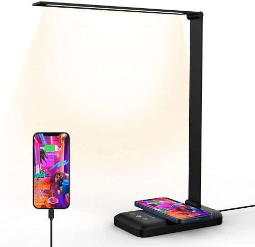 lampada smart (1)