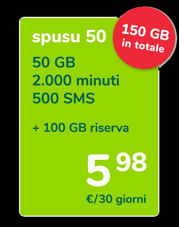 Spusu50
