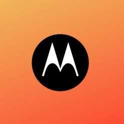 Motorola Edge 20: i telefoni si mostrano su Geekbench