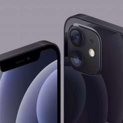 iPhone 12 ha eguagliato i risultati dell'iPhone 6