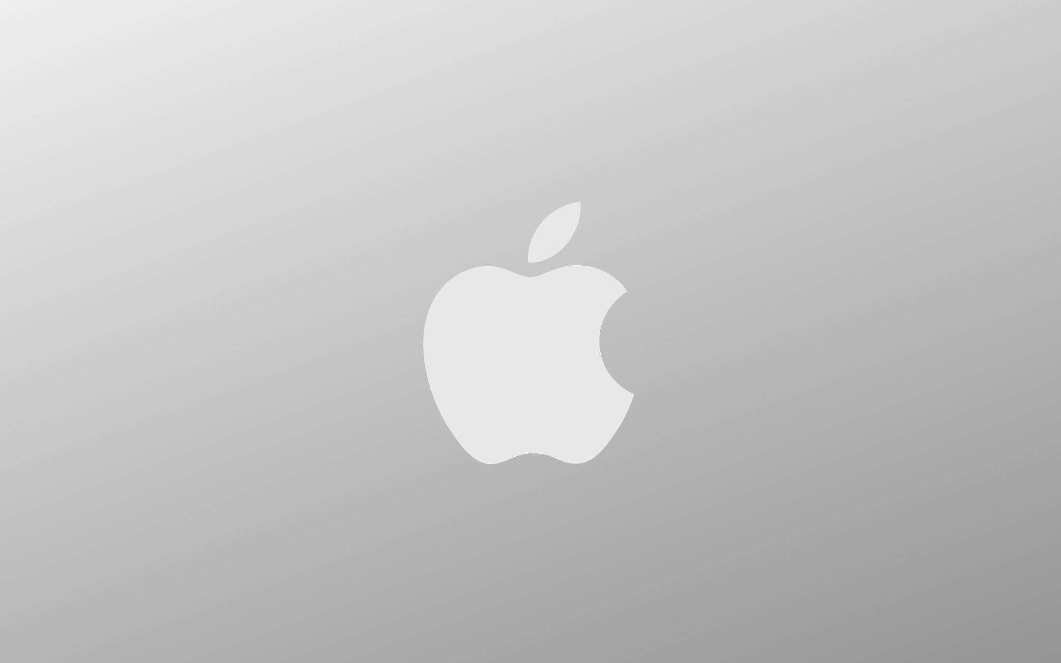Apple sta eliminando lo smart working: che succede?
