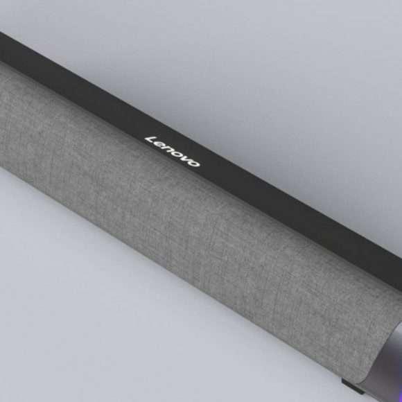 {Lenovo: ECCELLENTE soundbar a 25€ (sconto 67%)