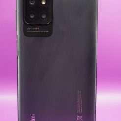 Redmi 10 NFC