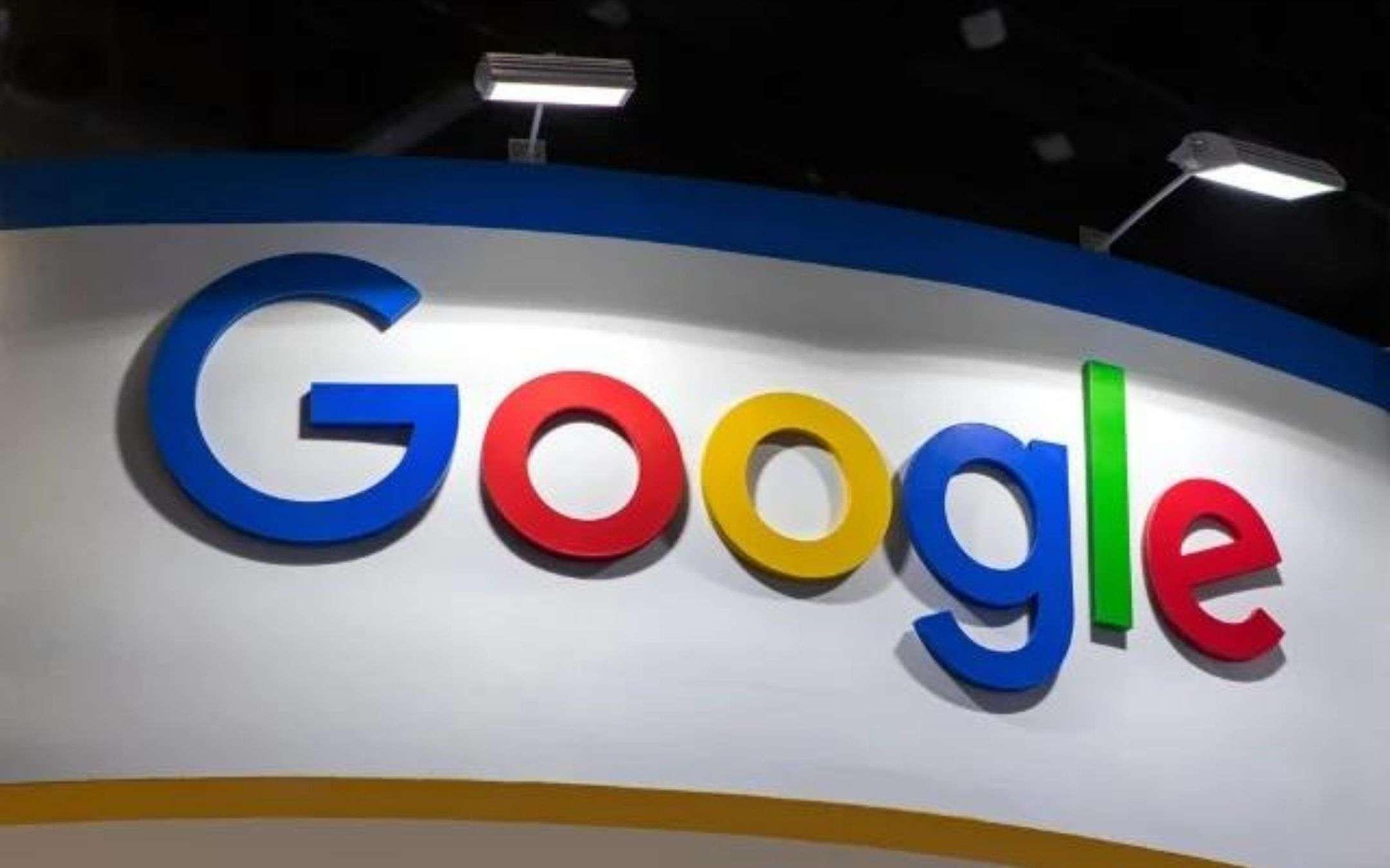 Google Store, sconto del 20% su una selezione di prodotti (solo per oggi)