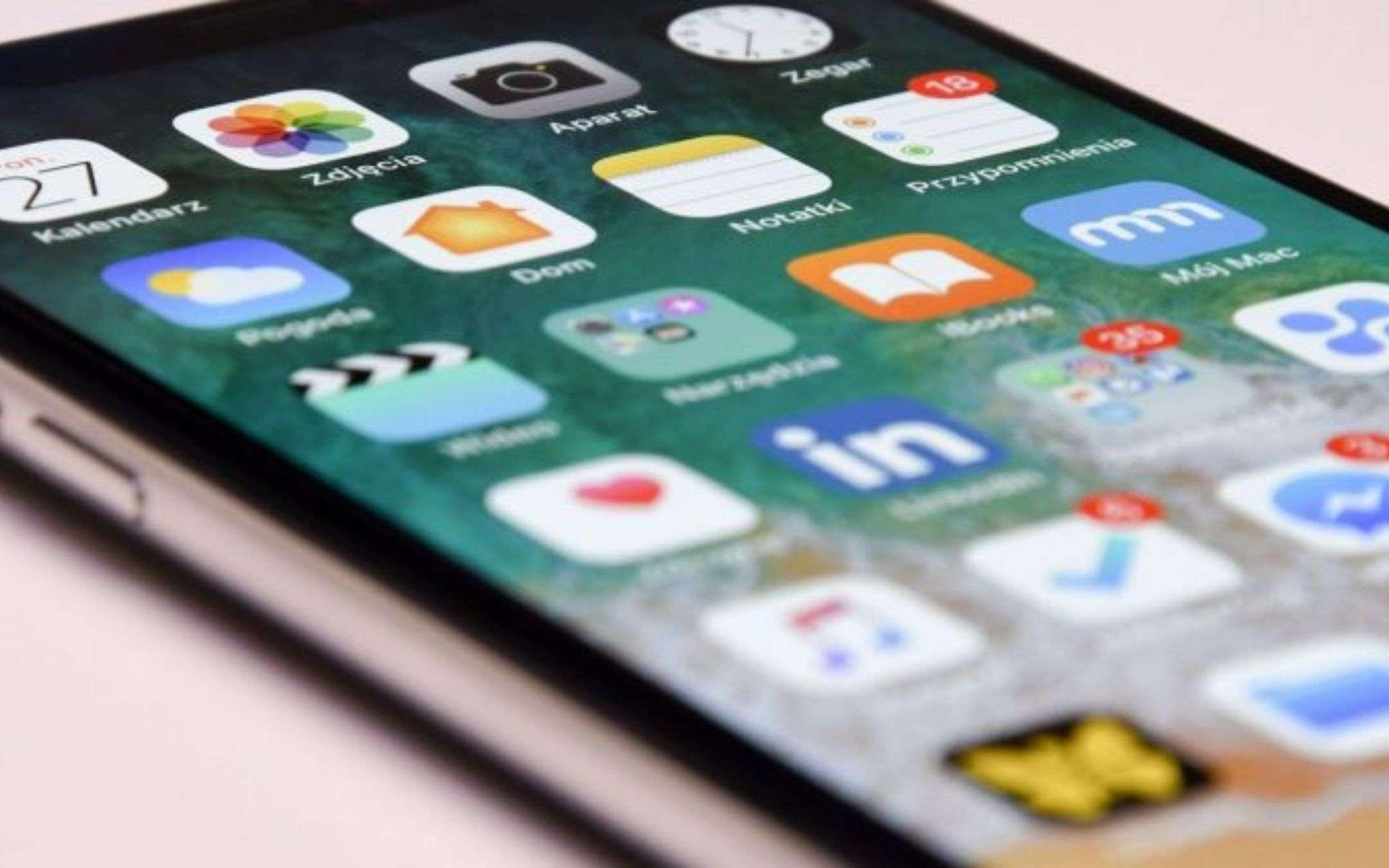 Aggiornate SUBITO i vostri VECCHI iPhone e iPad