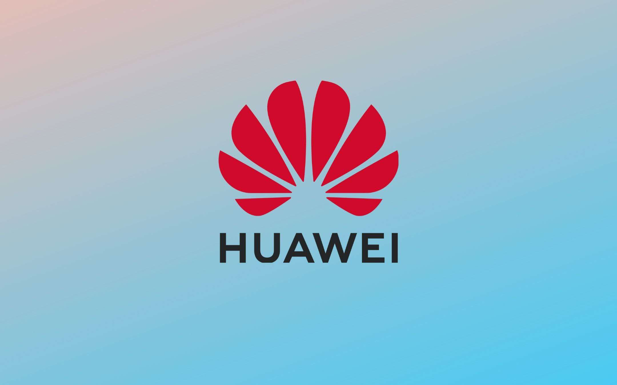 Huawei: su TEENA appare un misterioso smartphone