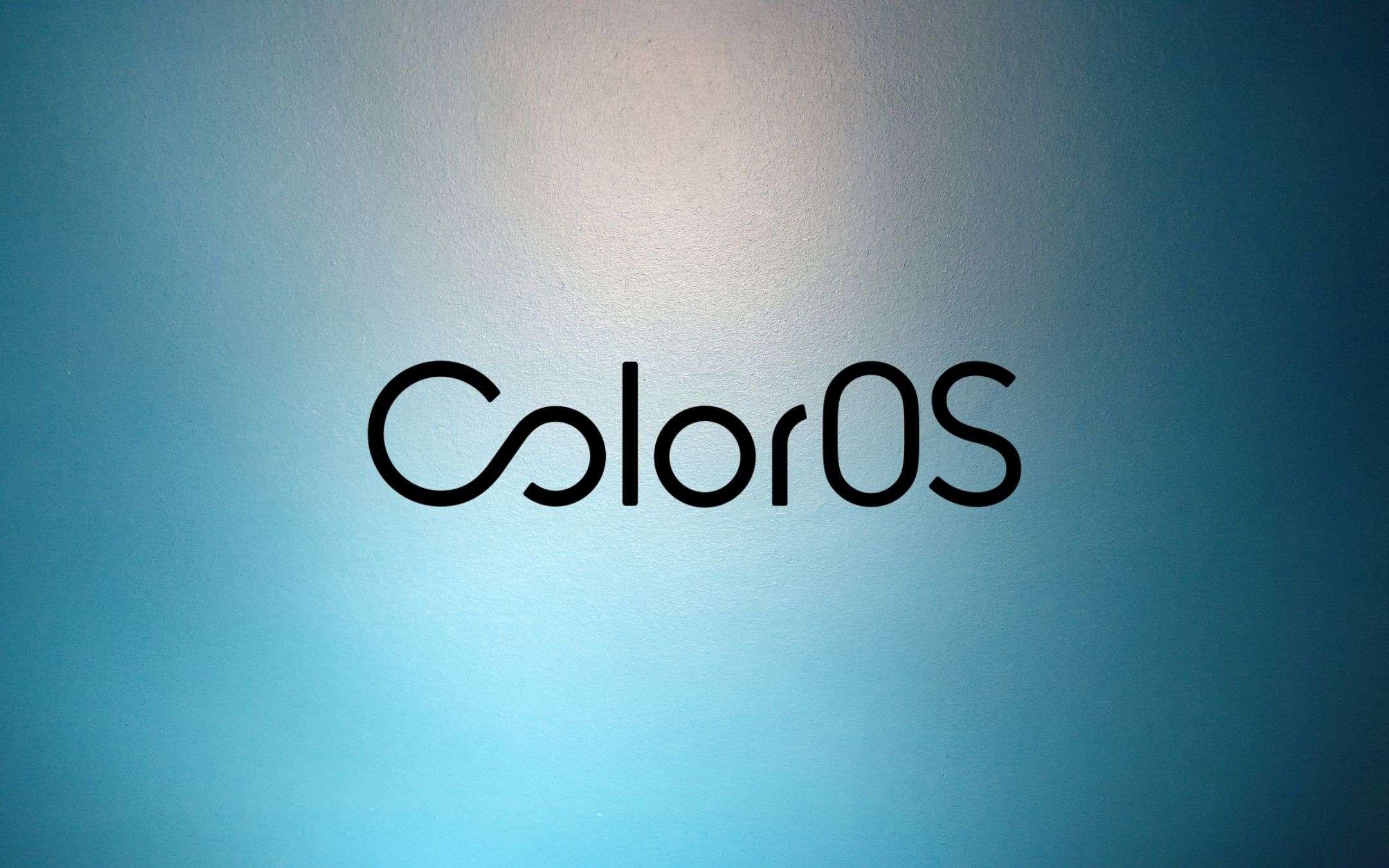 OnePlus: la ColorOS 12 è dietro l'angolo, ma non per tutti