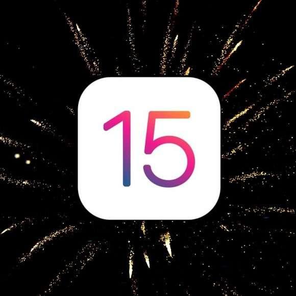 {iOS 15.1 disponibile su iPhone: Green Pass su Apple Wallet