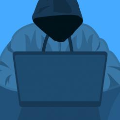 Facebook, nuovo furto di dati: più di 178 milioni gli utenti colpiti