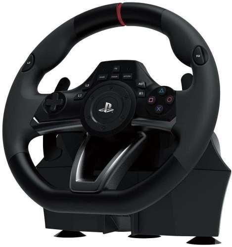 Hori Volante Rwa Racing Whee Apex