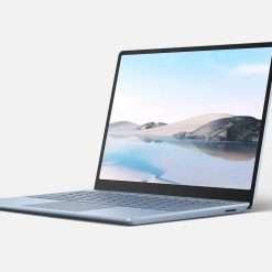Microsoft: in arrivo un Surface Laptop economico con Windows 11 SE?