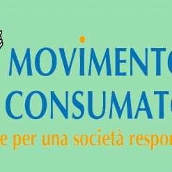 Movimento Consumatori: Rimborso per i clienti TIM!