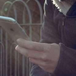 Nuova truffa via SMS: state alla larga da questi messaggi