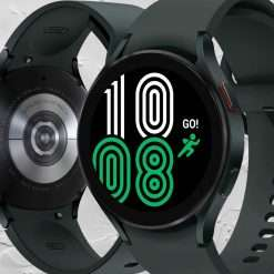 Samsung Galaxy Watch4: SUPER aggiornamento, tante novità
