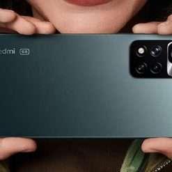 Redmi Note 11 Pro e Pro+: saranno dei cameraphone