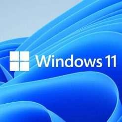 Windows 11: Microsoft risolve i problemi dei PC con AMD