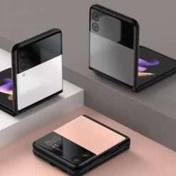 Samsung annuncia gli accessori Disney per il Galaxy Z Flip3