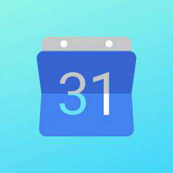 Google Calendar rifiuterà le riunioni per voi