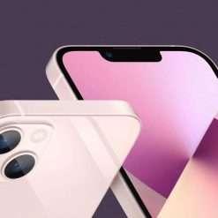 iPhone 13: Apple elogia la fotocamera in un'intervista