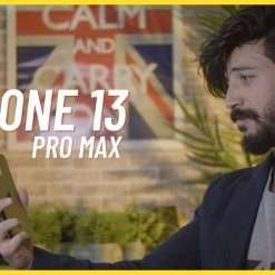 iPhone 13 Pro Max: come sfruttare TUTTO il suo potenziale