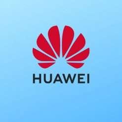 Huawei vuole correggervi la postura con i futuri wearable