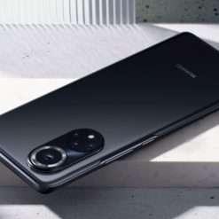 Huawei presenta Nova 9, pensato per le nuove generazioni
