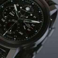 Moto Watch 100: ritornano gli smartwatch di Motorola