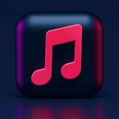 Apple Music arriverà sulle console da gioco