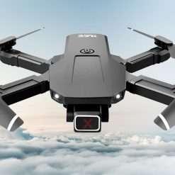 Drone con videocamera a 26€su Amazon: un REGALONE