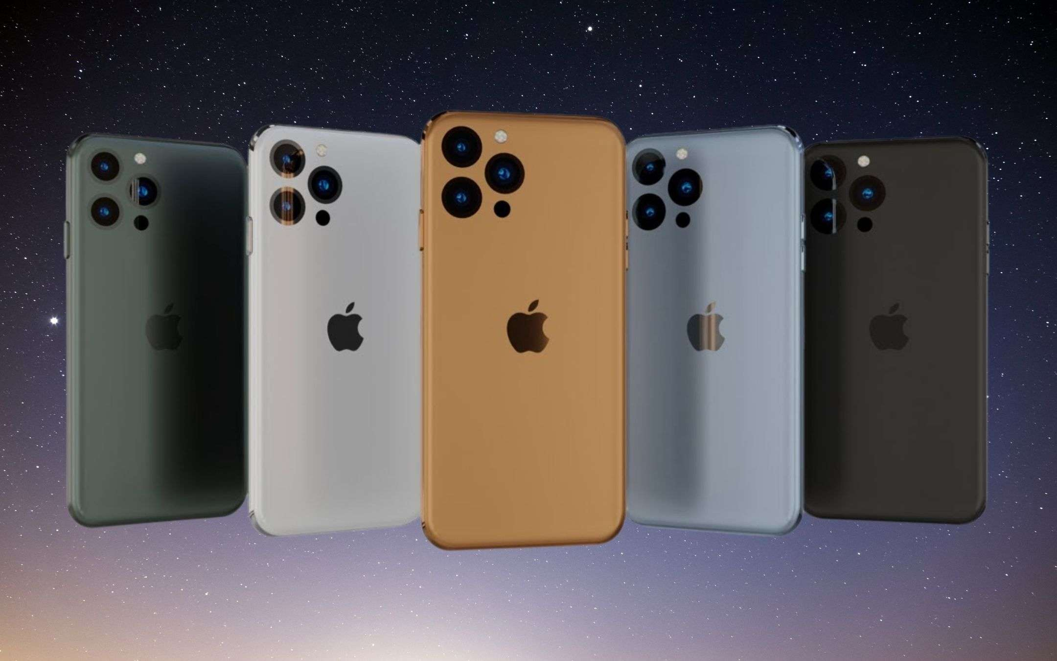 iPhone 14: e se fosse INDISTRUTTIBILE? (video)