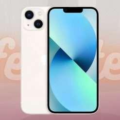 iPhone 13 è in SCONTO: tuo nel colore che più ami