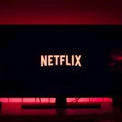 Netflix: ecco come classificherà i suoi show più popolari