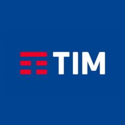 TIM: come ottenere il rimborso a seguito della fatturazione a 28 giorni
