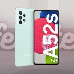 Samsung Galaxy A52s: un MUST BUY grazie alla promo (-100€)