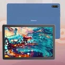 Questo tablet Android costa solo 100€ ed è perfetto