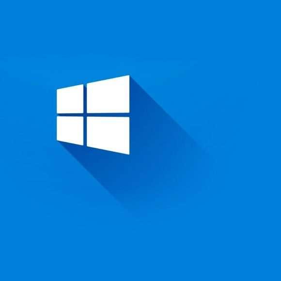 {Windows 10 a vita a 10€, Office 19€, supersconti fino al 91%
