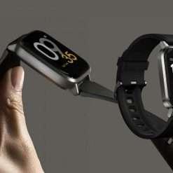 Xiaomi: questo smartwatch costa 23€ e non l'hai MAI VISTO