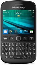 RIM BlackBerry 9720