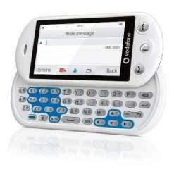 Vodafone 553